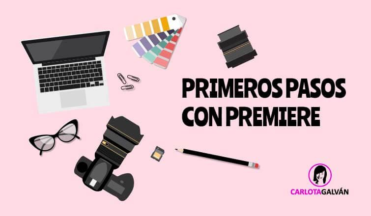 COMO-EDITAR-VIDEOS-YOUTUBE-PREMIERE (1)