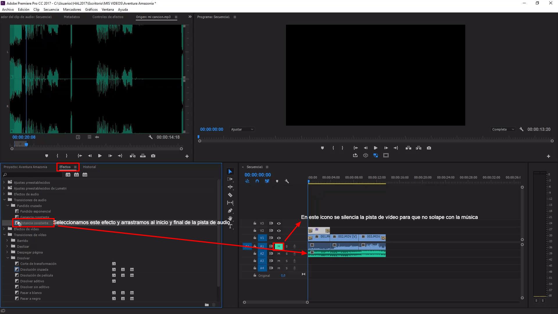 Como editar vídeos para Youtube