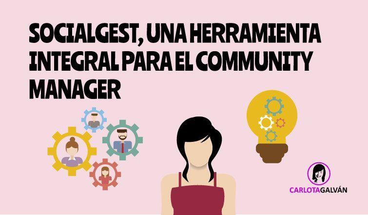 socialgest-herramienta-community-manager