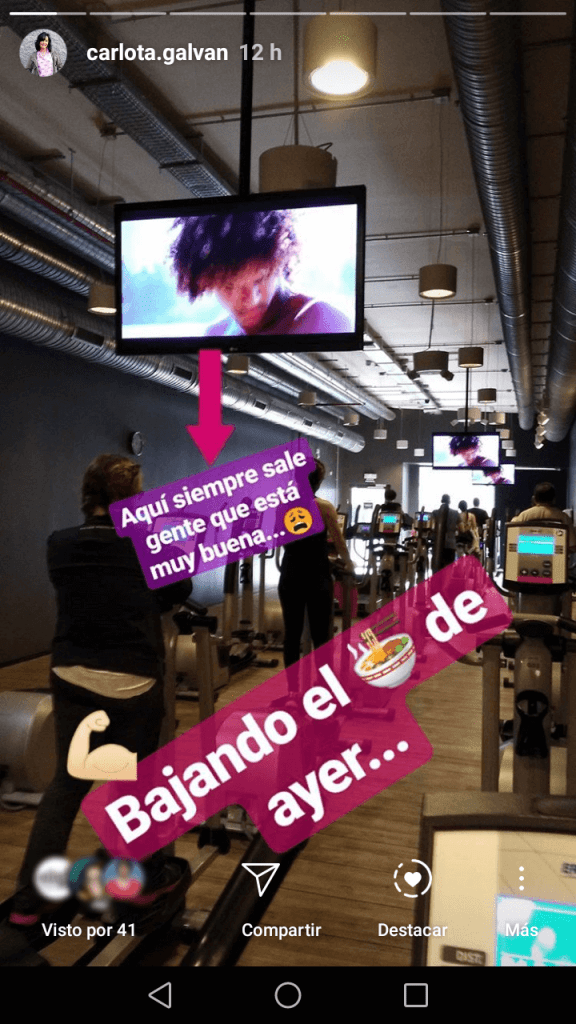 como-crear-instagram-stories-generar-interaccion-7