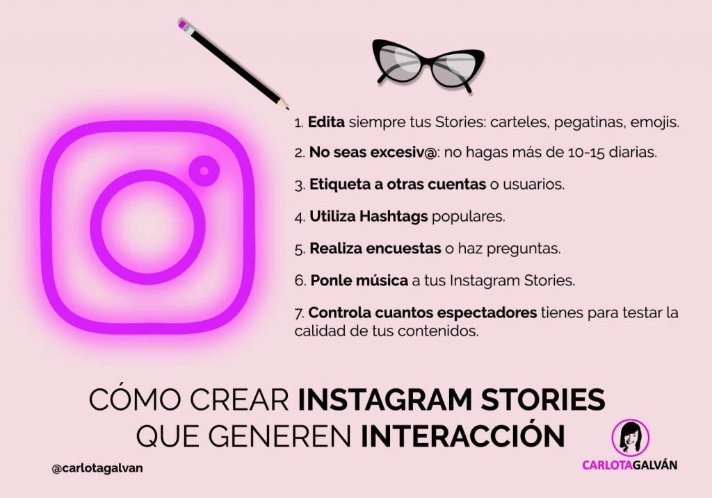 como-crear-instagram-stories-interaccion
