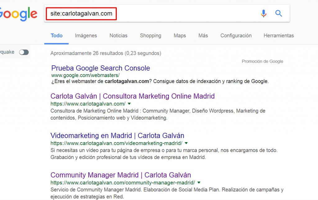 indexar-web-google-1