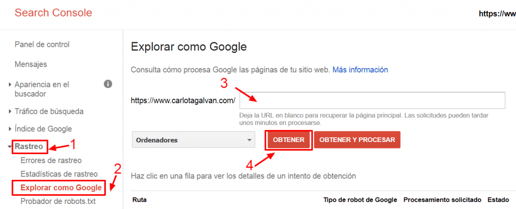 indexar-web-google-2