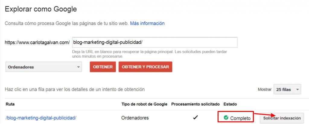 indexar-web-google-3