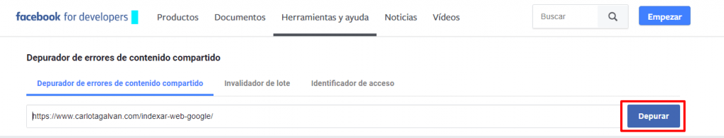borrar-cache-facebook-facilmente-2