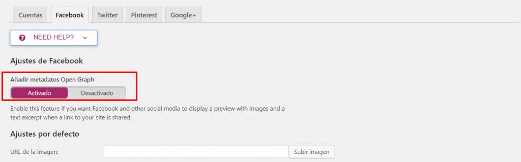 borrar-cache-facebook-facilmente-3