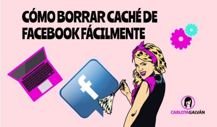 borrar-cache-facebook-facilmente-portada