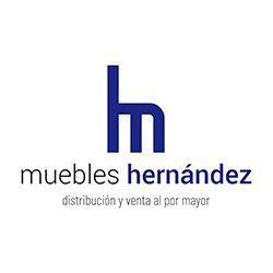 logo-muebles-hernandez