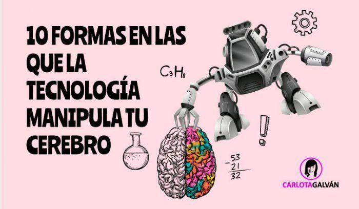 10-formas-manipular-cerebro-tecnologia