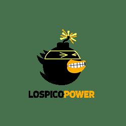 logo-picopower