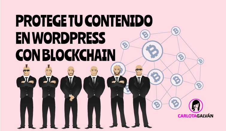 wordpress blockchain cabecera 1