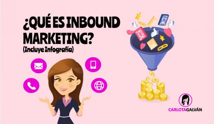 que-es-inbound-marketing
