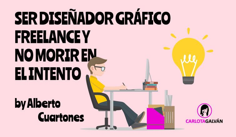 ser-disenador-grafico-freelance