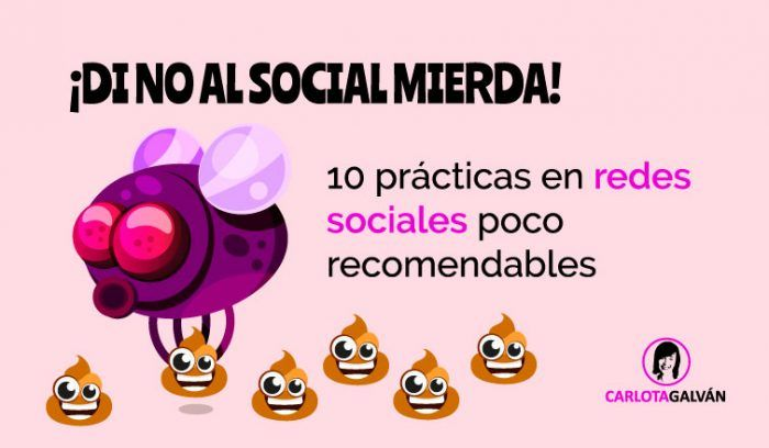 10-practicas-evitar-redes-sociales