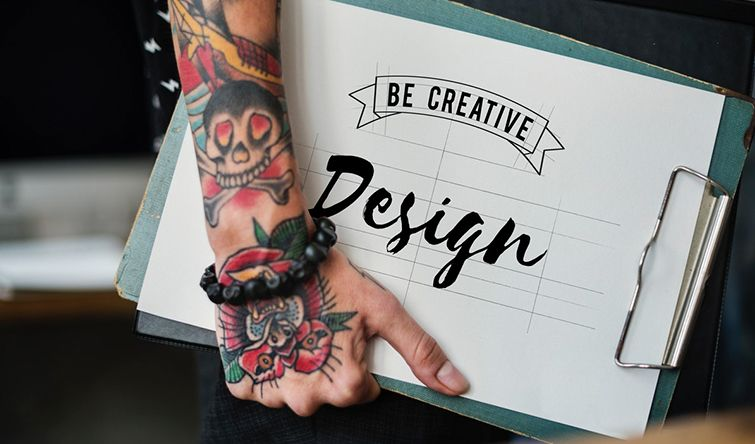 como-crear-pagina-web