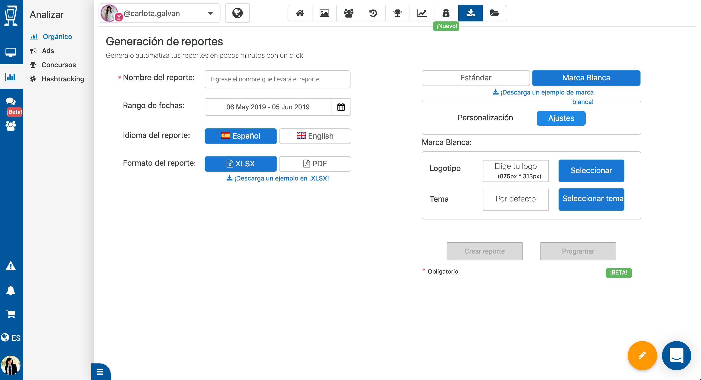 socialgest-informesmarcablanca-logo