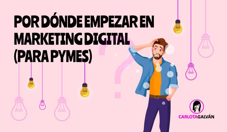 marketing-digital-pymes