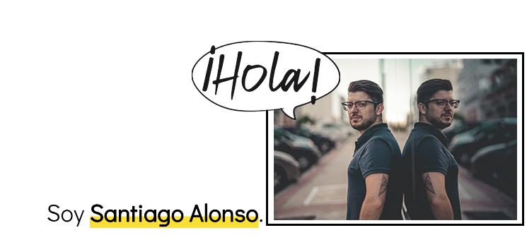 antiago-Alonso-salonsoweb