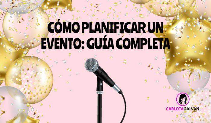 como-planificar-evento-cabecera