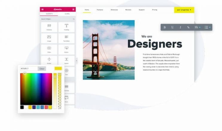 constructor-visual-Elementor