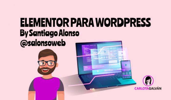 elementor-para-wordpress-cabecera