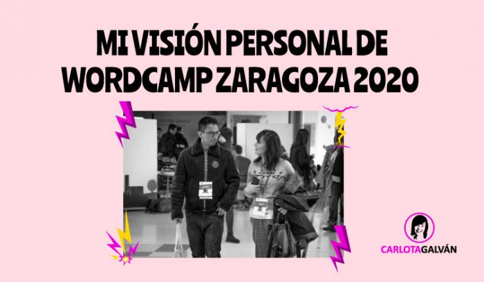 wordcamp zaragoza 2020 700x408 1