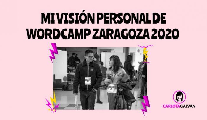wordcamp-zaragoza-2020