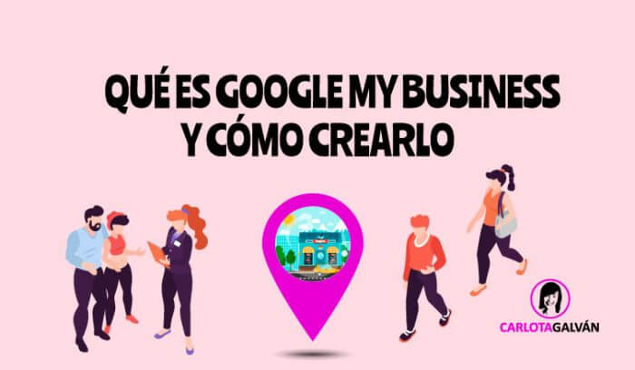 cabecera que es google my business 700x408 1