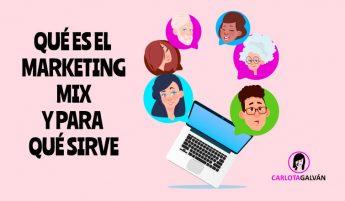 cabecera marketing mix