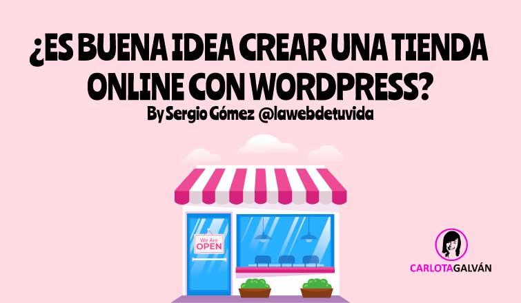 cabecera-crear-tienda-online-wordpress