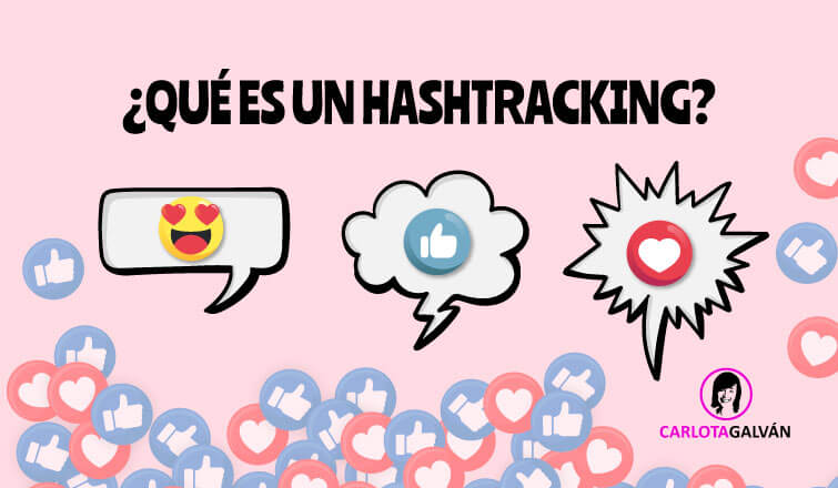 cabecera-que-es-hashtracking