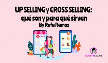 cabecera-que-es-up-selling-y-cross-selling