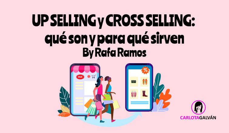 cabecera-que-es-up-selling-y-cross-selling
