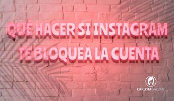 cabecera-que-hacer-si-instagram-te-bloquea-la-cuenta