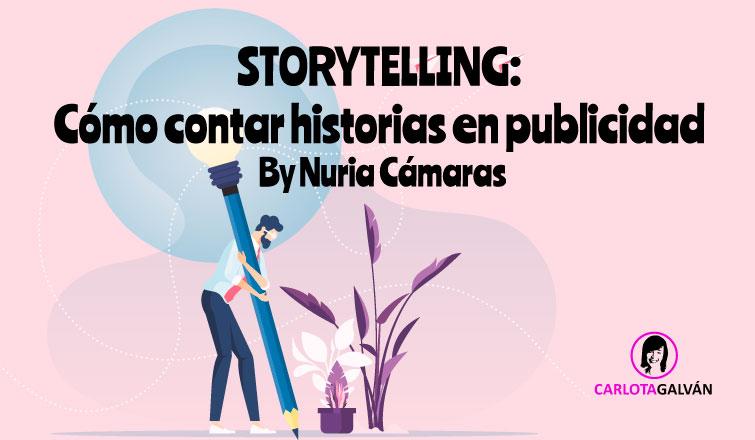 cabecera-storytelling