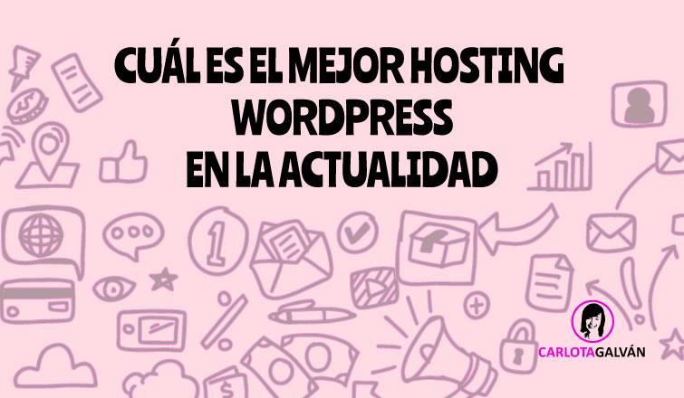 mejor-hosting-wordpress-cabecera