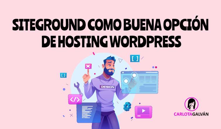 cabecera-siteground-hosting-wordpress