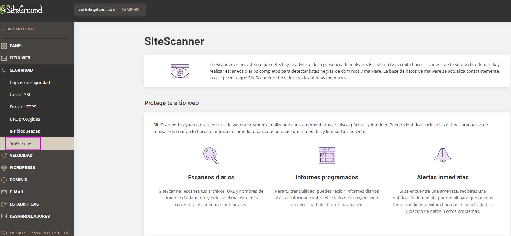 sitescaner-hosting-siteground (1)